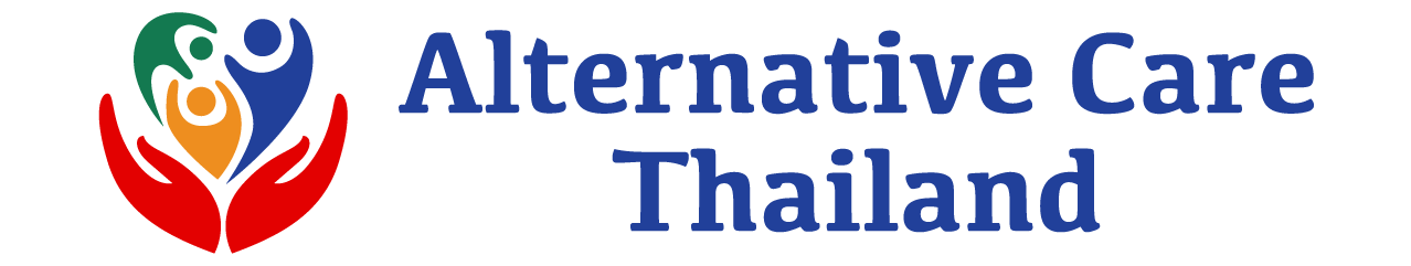 Alternative Care Thailand